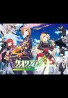 作品 | Aniplex | アニプレックス オフィシャルサイト