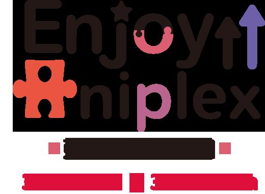 アニプレックスブース | AnimeJa...