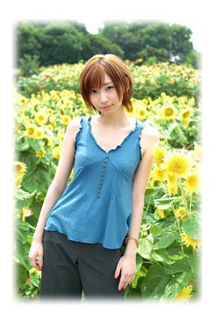 井上麻里奈の画像 p1_14