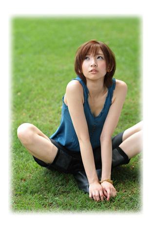 井上麻里奈の画像 p1_12